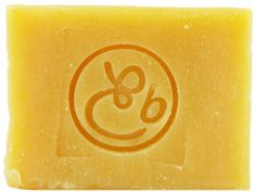 Buy Ella's Botanicals Lemon Zing Beauty Bar 120 g Online in Canada | FREE Ship $29+
