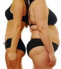 Tipoligado: Segredo para ficar magra para sempre!!!!!