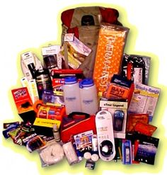 🔥 [EXPIRES SOON] = This amazing Survival Fire For Survival Prepping Videos looks absolutely amazing, have to remember this the next time I've a little bit of money in the bank .BTW talking about money. Is there more to life than shopping? Camping Survival, Survival Prepping, Survival Skills, Survival Gear, Survival Equipment, Trx, Bushcraft, Preppers List, Doomsday Preppers