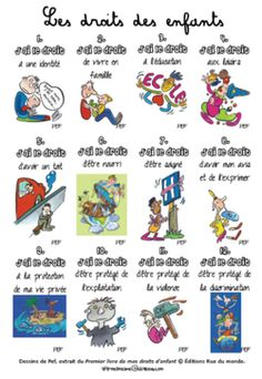 Égalité garçon-fille Teaching French, Worksheets For Kids, Learn French, French Language, Classroom Management, Social Studies, Kindergarten, Science, Humor