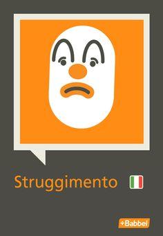 Le meraviglie della lingua italiana spiegate dal punto di vista di un inglese