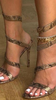 High Heel Sneakers, Sneaker Heels, High Heel Boots, Shoes Heels Boots, Heeled Boots, High Heels, Strappy Sandals Heels, Lace Up Heels, Stilettos