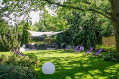 #hotel #poznań #ogród #ślubcywilny #restauracja #garden #slowfood #finedine #ślub #wesele #komunia #przyjęcie #party #event #szkolenie #konferencja #food #jedzenie #ślub #wedding #bestweddings #inspiration #trendy #tent #open #conference #kitchen #delicious #green #plants #modern #nowoczesne #feshion #trendy #poznan #wielkopolska #poland #polska #openspace Wedding Sets, Wedding Trends, Diy Wedding, Burgundy Wedding Invitations, Wedding Invitation Wording, Wedding Invite Wording Funny, Wedding Centerpieces, Wedding Decorations, Handmade Invitations