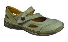 Výsledok vyhľadávania obrázkov pre dopyt damske sportove sandale