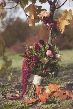 Inspiration: Un matrimonio bohémien in vigna | Wedding Wonderland. Realizzato da Petali e Sogni _ San Mauro Torinese