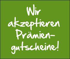 www.Sozialtrainer.de