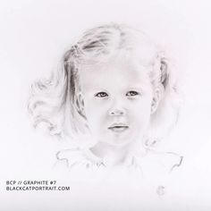 Graphite on paper // 30x30 cm