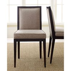 Tudor Place chair @ Overstock
