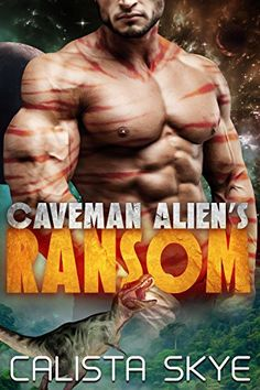Download pdf books venomous alien warrior pdf epub mobi by new releases in and romance for wednesday april 26 fandeluxe Images