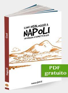 Viaggio a Napoli a fumetti #download #gratis http://www.gud.it/fumetto/viaggio-napoli-fumetti-pdf.htm