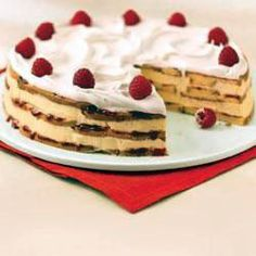 Best Quick white cake recipe i am baker online recipes today!