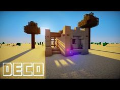 Les 320 Meilleures Images De Minecraft Idee Minecraft