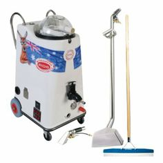 Steamvac Rd6 Carpet Cleaning Start Up Package For 7 450 Inc Gst Starting A New Business Can Often Be Very Expensive And Stressful