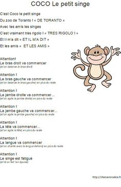 Activity Games, Activities, French Immersion, Teaching French, Musicals, Preschool, Language, Teacher, Joy