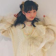 「推しの死」に直面したオタクの後悔 エビ中 松野莉奈との思い出 - KAI-YOU.net
