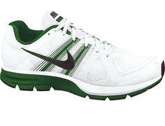 41 Best schuhe MF images | schuhe, Nike, Sneakers nike