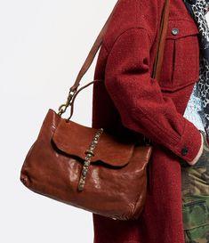 X two veste cuir synthétique veste en cuir halexa Femmes superposé plusgröße vitage
