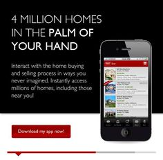 Download my App for free and take the latest homes for sale with you!    Create an account,  save favorites, and get the most up to date information!  http://app.kw.com/KW2MXQM5B  #stpete #tampa #realestate #realtor #buyahome #tamparealestate #stpeterealestate #clearwaterrealestate #brandonrealestate #hillsborough #pinellas #stpeterealtor #tamparealtor #brandonrealtor #clearwaterrealtor #beachfrontrealestate