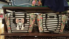 Huge Sale On Disney Harveys, Loungefly and More This Weekend!