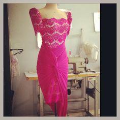 v Filipiniana Dress, Latin Dresses, Barong, Mary, Bodycon Dress, Platform, Costumes, Clothing, Style