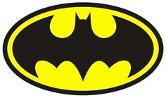 logotipo-de-batman