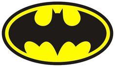 logotipo-de-batman