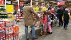 Resultado de imagen para mass supermercado
