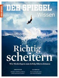 Titelbild http://www.spiegel.de/spiegelwissen/schule-glueck-als-unterrichtsfach-wie-kinder-stark-werden-a-1021586.html