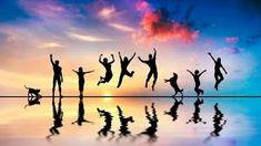 ευτυχία - Αναζήτηση Google Nouman Ali Khan, Happy Friends, Group Of Friends, Friends Family, Stupid Friends, Beach Friends, What Is Happiness, Choose Happiness, Finding Happiness