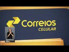 Inocente´s: Correios lança plano de celular a 30 reais por mês...