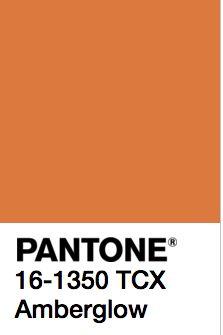 Pantone Colour Palettes, Pantone Color, Colour Board, Color Box, Color Me Beautiful, Color Swatches, Color Inspiration, Light In The Dark, Fall Decor