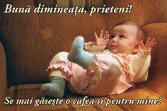 Good Morning, Coffee Time, Memes, Children, Funny, Mariana, Bom Dia, Buen Dia, Boys