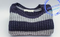 We need winter sweater hacks to fix and repair our favorite warm and cozy sweaters! From holes to shrink, the best winter sweater hacks will fix any sweater Fall Fashion Trends, Fall Trends, Autumn Fashion, Fashion Bloggers, Pullover Upcycling, Alter Pullover, Fashion Advice, Fashion Outfits, Fashion Guide