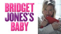 Review And Synopsis Movie Bridget Jones's Baby (2016) Trailer Plot Story And Summary Complete