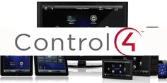 Control4 Flip Clock, Family Room, Control System, Home Theaters, Television Set, Family Rooms, Sitting Area, Living Rooms, Drawing Room