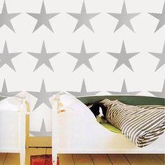 boys star wallpaper - Google Search