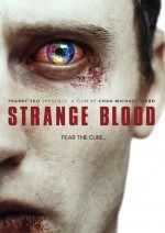 STRANGE BLOOD (2015) 720P WEB-DL SIDOFI Strange Blood (2015)  Info:http://www.imdb.com/title/tt3304756/ Release Date: April 2015 (USA) Genre: Horror Stars: Robert Brettenaugh, Alexandra Bard, James Adam Lim Quality: 720p WEB-DL Encoder: SHQ@Ganool Source: 720p WEB-DL x264-ETRG Subtitle: Indonesia, English