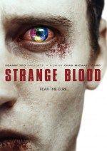 STRANGE BLOOD (2015) 720P WEB-DL SIDOFI Strange Blood (2015)  Info:http://www.imdb.com/title/tt3304756/ Release Date: April 2015 (USA) Genre: Horror Stars: Robert Brettenaugh, Alexandra Bard, James Adam Lim Quality: 720p WEB-DL Encoder: SHQ@Ganool Source: 720p WEB-DL x264-ETRG Subtitle: Indonesia, English