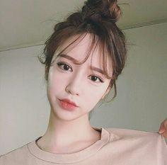 asiatique, fille, corée, coréen, ulzzang, pâle asiatique