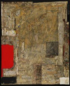 """Saatchi Art Artist Nobuko Umezaki; Painting, """"Holy Blessing"""" #art"""