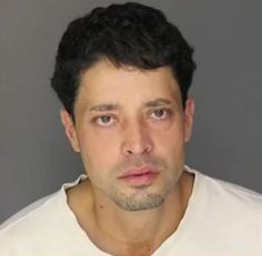 Muslim Man Beats Wife, Drags Her Body with Car as his Children Watch (Dearborn, MI)
