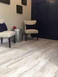 Exquisite X Chantilly Floor Tile Daltile Pinterest - Daltile aurora