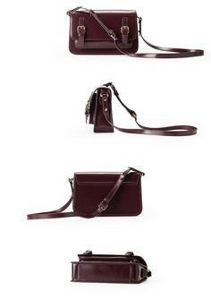 Women Shoulder Bag/ Handbag / Messenger Bag