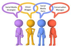 Job Social Media Issues - Located by www.Mashcor.com, the elegant search engine.