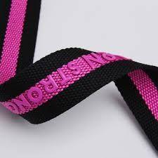 """Résultat de recherche d'images pour """"webbing strap"""""""