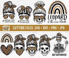Silhouette Projects, Silhouette Studio, Tumbler Designs, Cricut Creations, Silhouette Designer Edition, Vinyl Crafts, Messy Bun, Summer Crafts, Quote Prints
