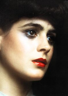 sean young.. in better days