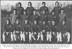 Team pics 1968-1975 Chelsea Fc Team, Chelsea Football, Stamford Bridge, Team Pictures, Vintage Football, Arsenal, Old Photos, Badges, Bobby