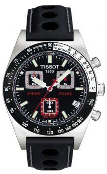 Tissot PRS-516 Chronograph