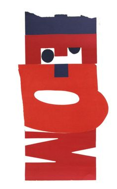 visit the collage assemblages of a witty genius.            Ivan chermayeff   b. 1932 London, England   artist, teacher, designer         ...